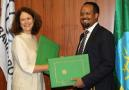 World Bank provides half a billion dollars to Ethiopia