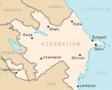 Azerbaijan celebrates 101st independence anniversary