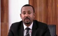 Ethiopia releases over 100,000 prisoners