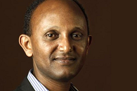 Ethiopia appoints Amnesty International advisor to lead commission