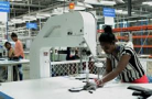 Ethiopia extends employment probation period