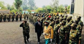 United States to conduct joint military exercise in Ethiopia
