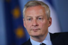 French Finance minister to visit Ethiopia