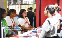 Sunmei International Attracts Widespread Attention at Hotel Show Africa