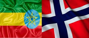 Ethiopia, Norway discuss bilateral relations