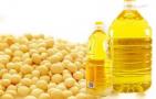 Local factory to halve Ethiopia's edible oil import