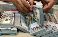 Ethiopia's debt surpasses $52 billion