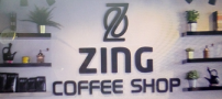 Company to introduce refrigerated coffee to Ethiopian market