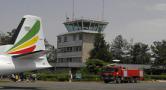 Bid for nine Ethiopian airports security fence work