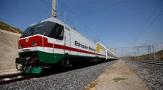 Ethiopia – Djibouti railway makes $20 million