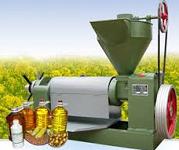 International competitive bid from Ethiopia