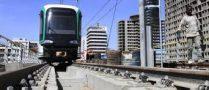 Ethiopia's bewildering economics