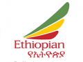 Invitation to bid from Ethiopian Airlines Group