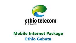 BID – Ethio Telecom invitation on national competitive bid