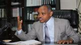 PHE Ethiopia budgets 11 million euros