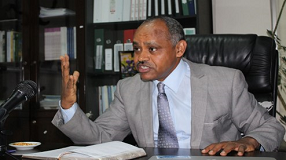 PHE Ethiopia budgets 11 million euros