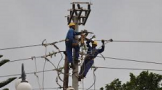 Ethiopia completes Ethio-Kenya power line installation