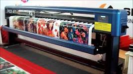 BID – Ethiopian Airlines invites printing companies to bid