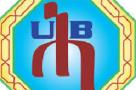 BID - United Bank of Ethiopia invites local, international bidders