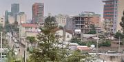 Forum on sustainable urbanization opens in Ethiopia