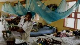 Treatment-resistant malaria: Are we winning the battle?