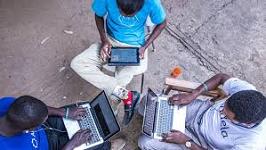 IBA Ethiopia to facilitate creation of 100,000 jobs