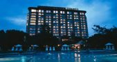 Hilton reaches 100 hotel milestone in Africa