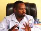 Ethiopia's Batu invites investors to build lodges on Lake Zway