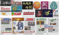 Media owners meet for maiden Ethiopian Media Council assembly