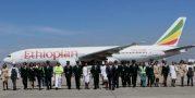 Ethiopian Airlines generates $4.2 billion revenue