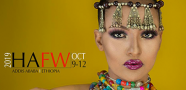 Addis set to host Africa fashion week