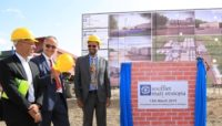 IFC invests in Ethiopia to boost malt production