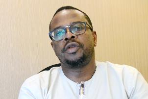 Guinea to host AU's Africa Mining Development Center