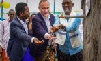 U.S. helps Ethiopia's Afar community get drinking water