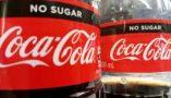 Classic Sugarless Coca-Cola comes to Ethiopia