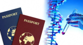 African Linked creates community for digital citizenship passport