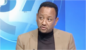 Ethiopia ruling coalition agrees to unify