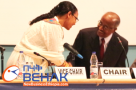 Regional integration experts' meeting opens in Asmara