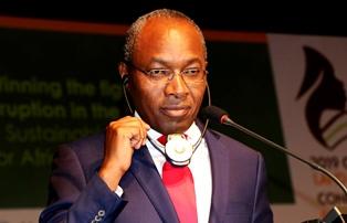 UN expert advises effective land governance to Africa's development