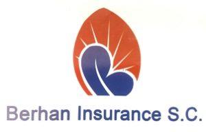 Berhan Insurance of Ethiopia profit increases 24%