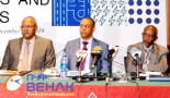 International conference to address Ethiopia's pressing challenges
