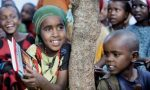 ECW invests $27 million to help displaced students in Ethiopia