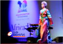 African fashion creators get digital marketplace