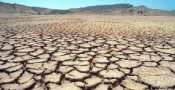 Developing countries set to build extreme weather resilience