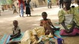 Displaced populations secure support at Global Refugee Forum