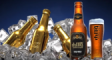IFC invests €50 million in Ethiopia's Habesha Beer