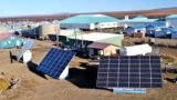 Off-grid, mini-grid technologies critical for Africa, report says