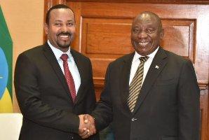 Ethiopia invites South African investors to buy State enterprises