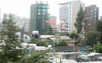 Ethiopia – Addis Ababa revokes 1,178 investment licenses