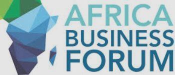 Africa business forum in Ethiopia to focus on prosperity
